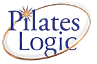 PilatesLogic Logo
